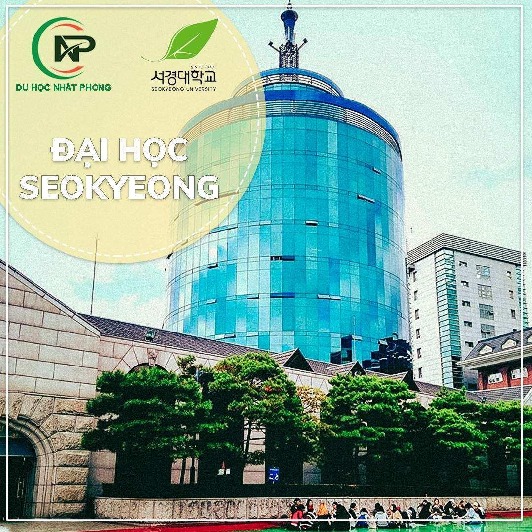 Seokyeong