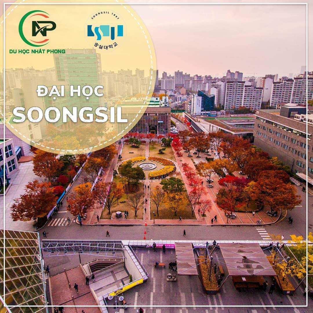 Soongsil