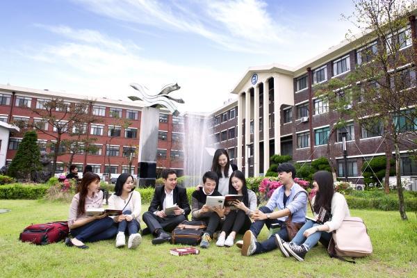 học viên seojeong